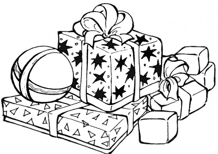 Ausmalbilder-weihnachtsgeschenke-19