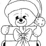Weihnachtsgeschenke-22