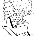 Weihnachtsgeschenke-23