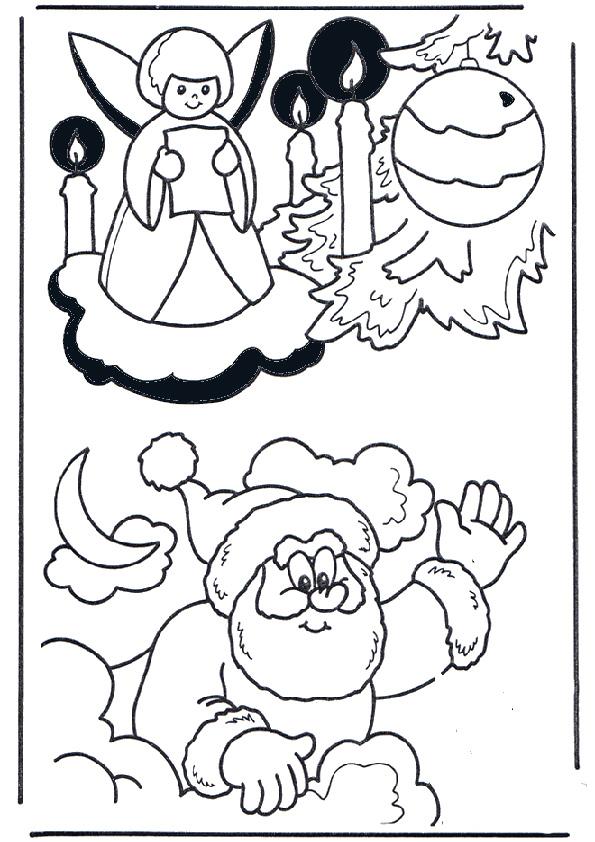 ausmalbilder--weihnachten-16