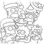 Weihnachten-17