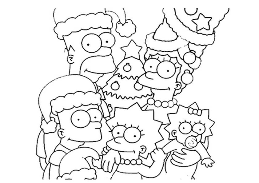 Ausmalbilder weihnachten 17 ausmalbilder weihnachten for Xmas bilder kostenlos