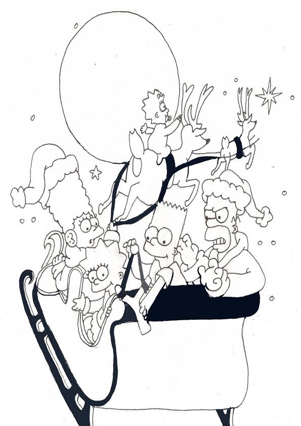 ausmalbilder--weihnachten-18