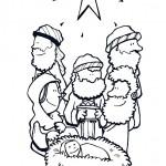Weihnachten-20