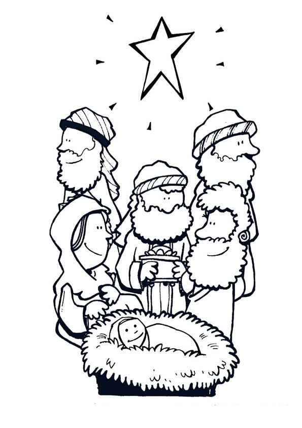 ausmalbilder--weihnachten-20