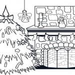 Weihnachten-21