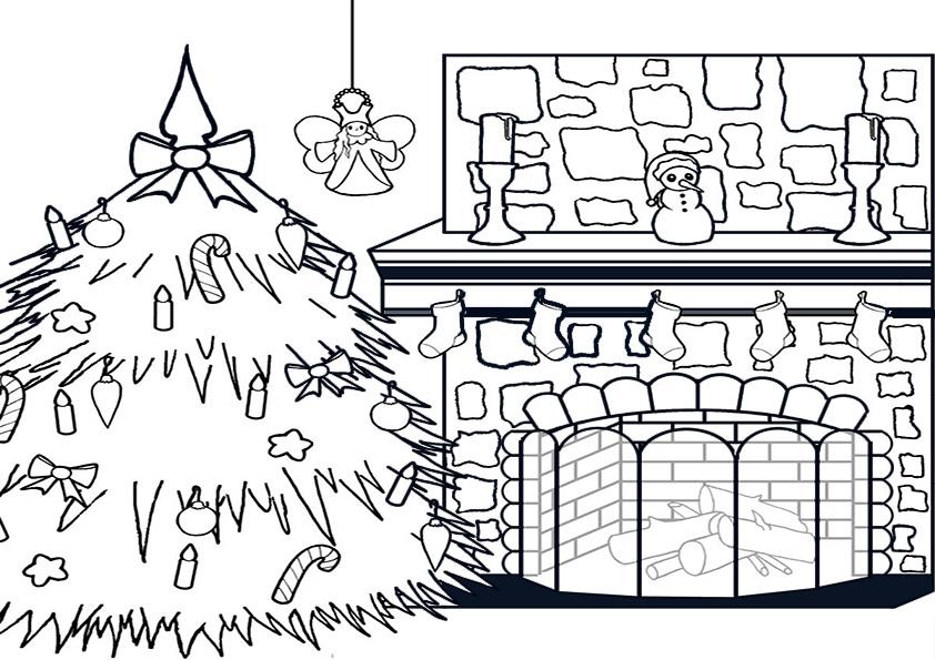 ausmalbilder--weihnachten-21