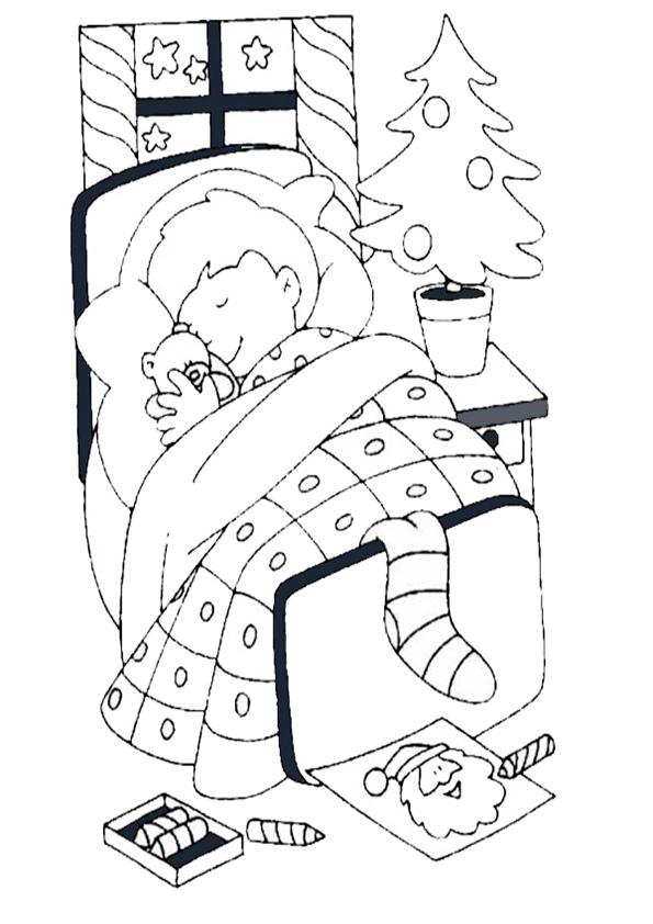 ausmalbilder--weihnachten-24
