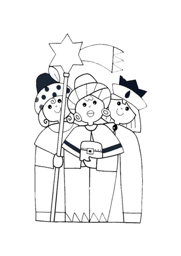 ausmalbilder--weihnachten-26