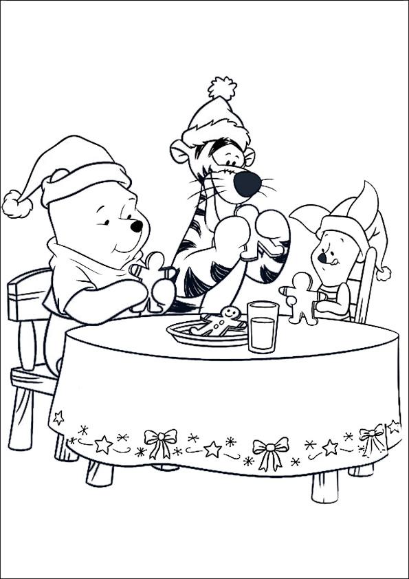 ausmalbilder--weihnachten-30