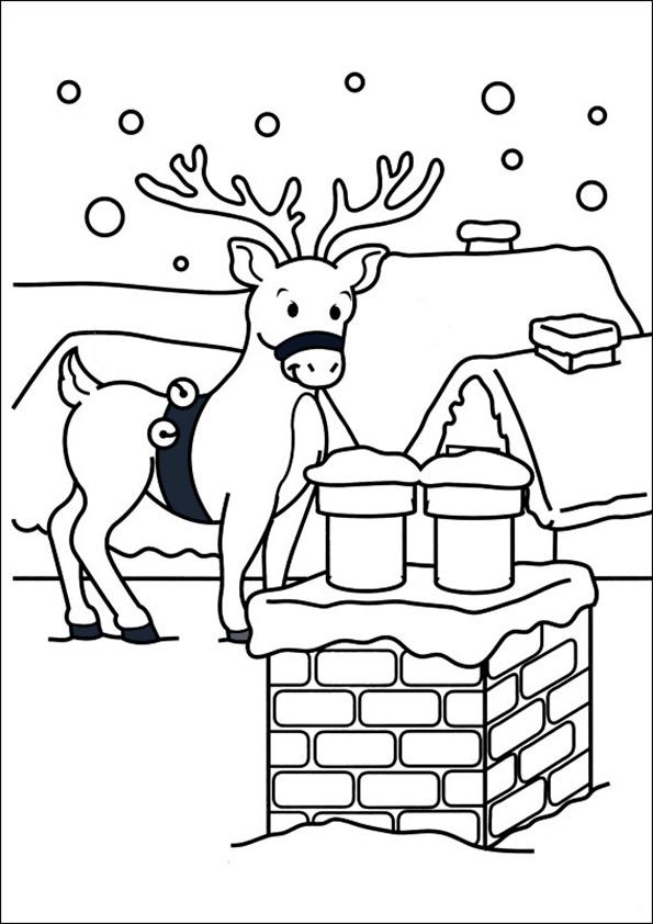 ausmalbilder--weihnachten-32