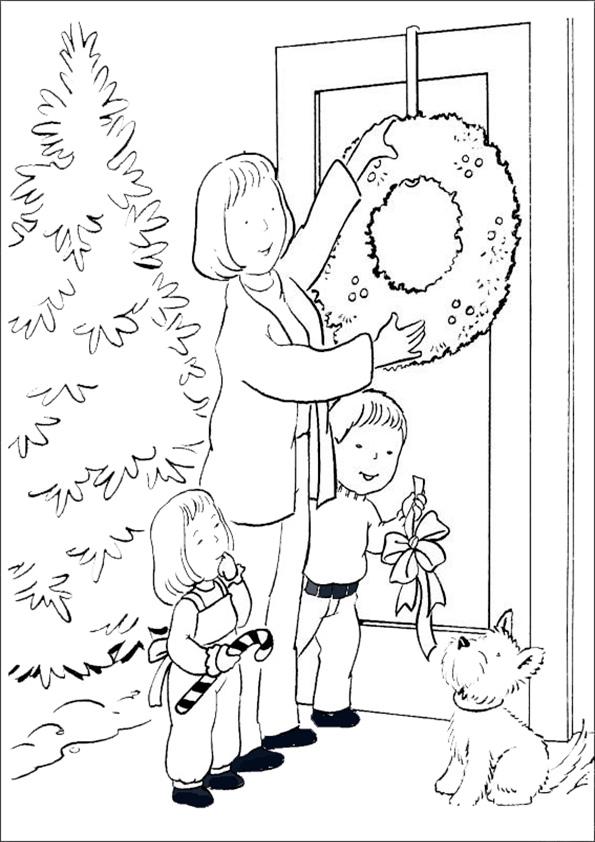 ausmalbilder--weihnachten-35