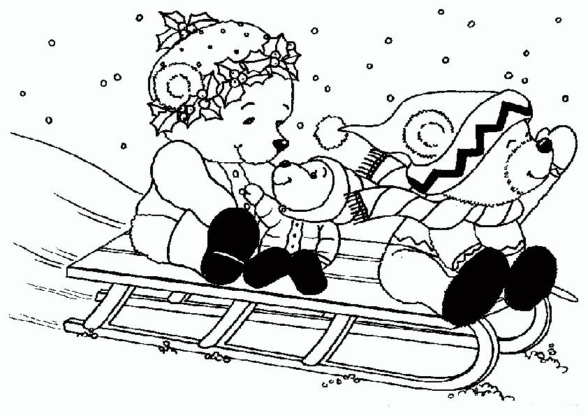 ausmalbilder-weihnachten-39
