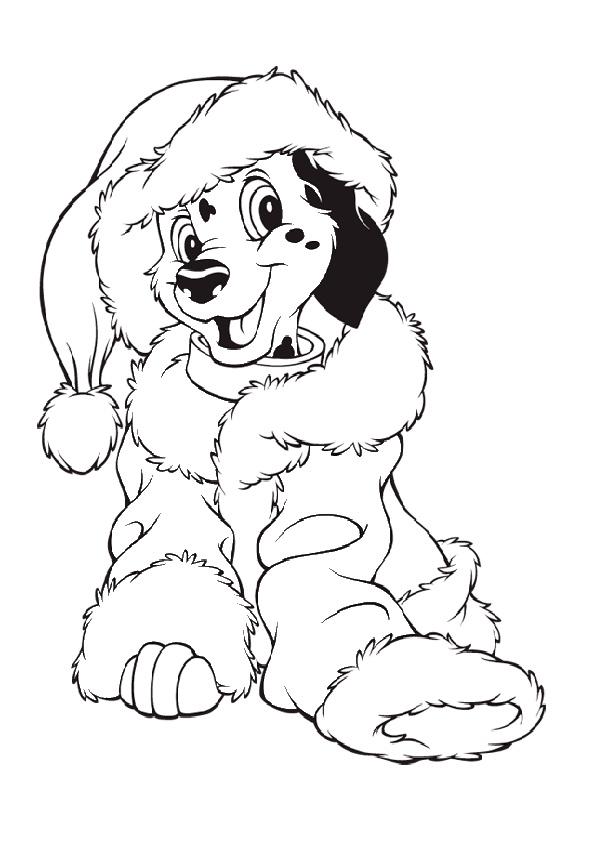 ausmalbilder--weihnachten-40