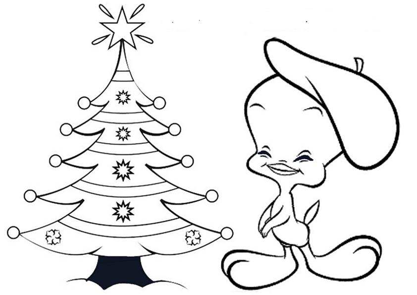 ausmalbilder--weihnachten-49