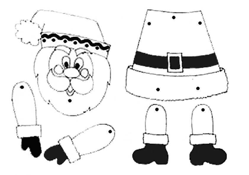 ausschneiden--weihnachten-13