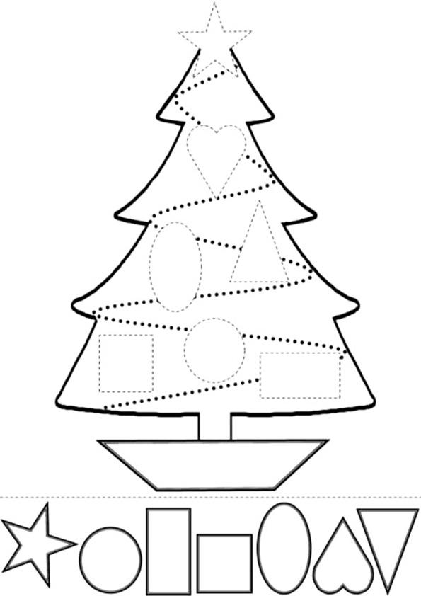 ausschneiden--weihnachten-15