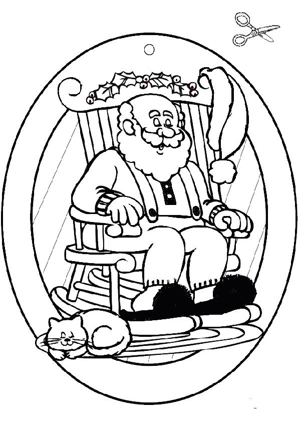 ausschneiden--weihnachten-2