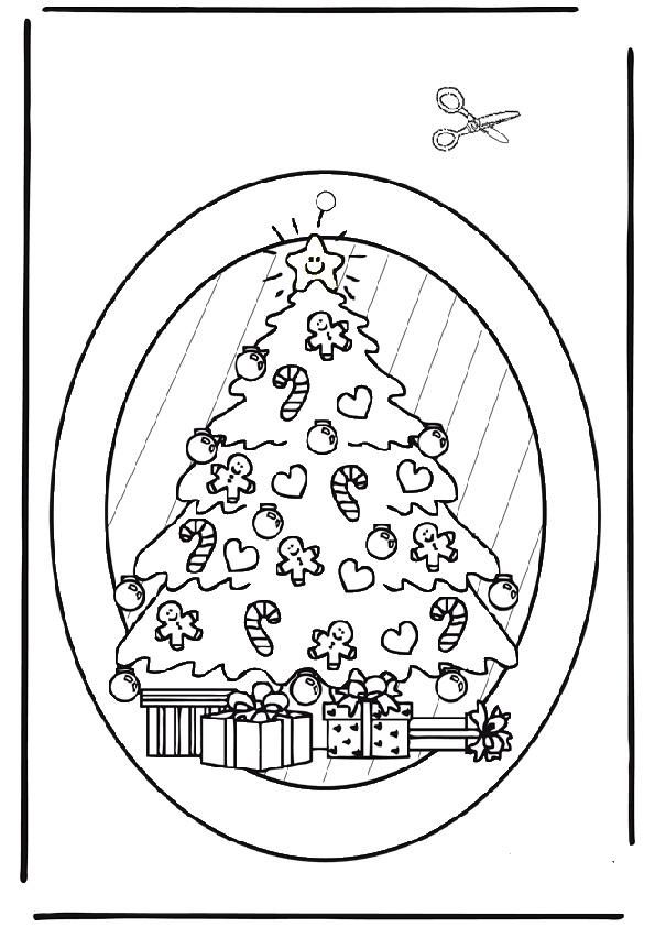 ausschneiden--weihnachten-3
