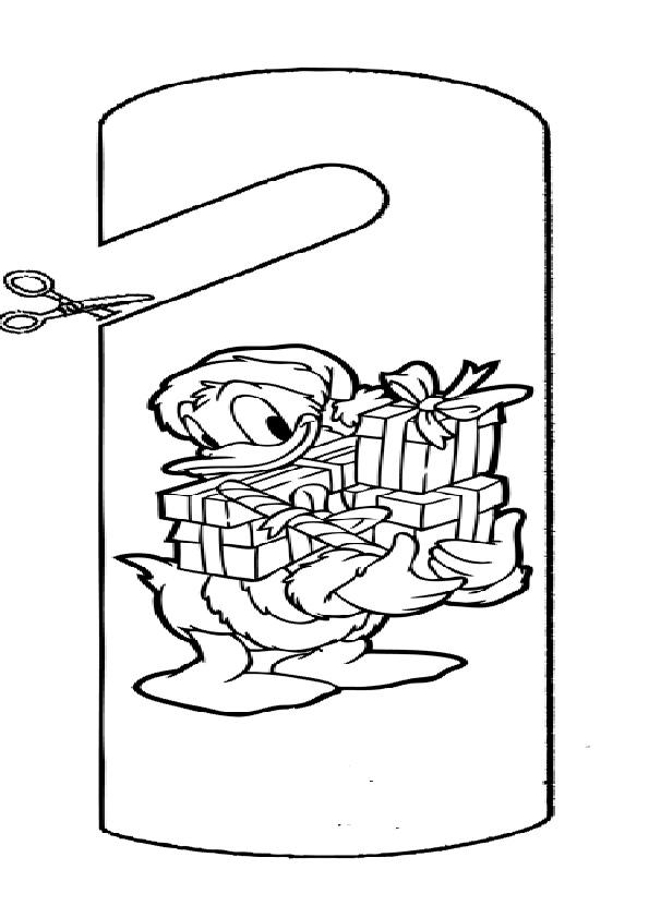 ausschneiden-weihnachten-5