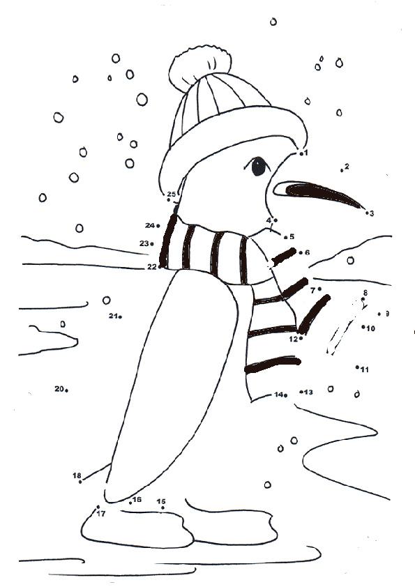 malen-nach-zahlen-weihnachten-15