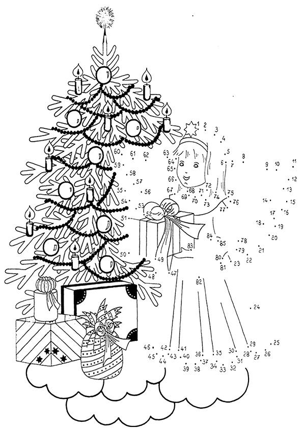 malen-nach-zahlen-weihnachten-16