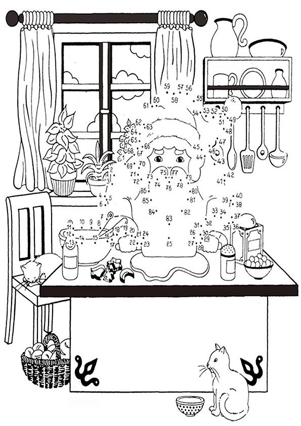 malen-nach-zahlen-weihnachten-17