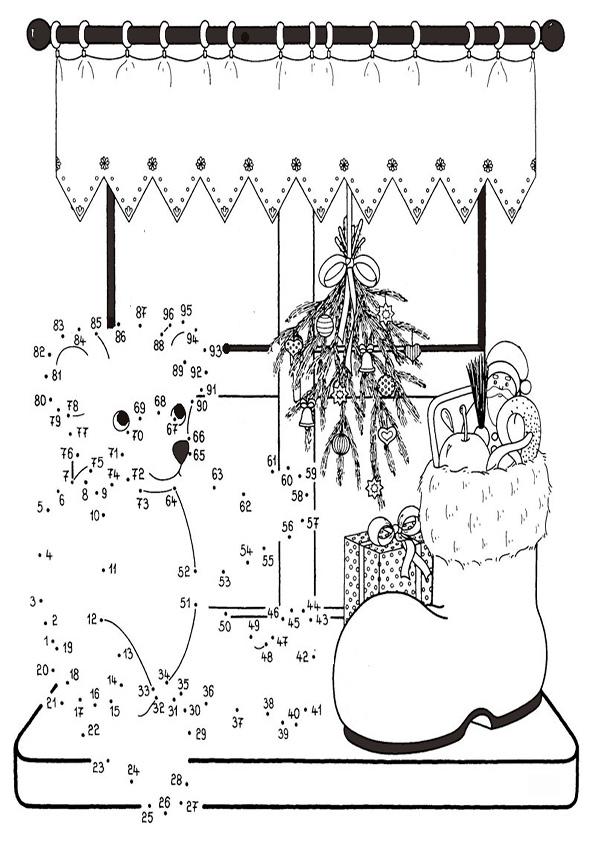malen-nach-zahlen-weihnachten-18