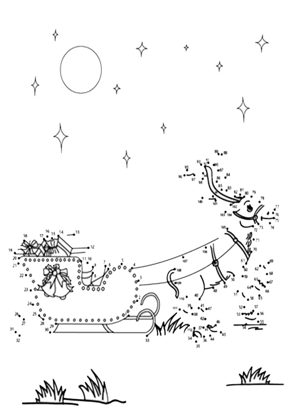 malen-nach-zahlen-weihnachten-8