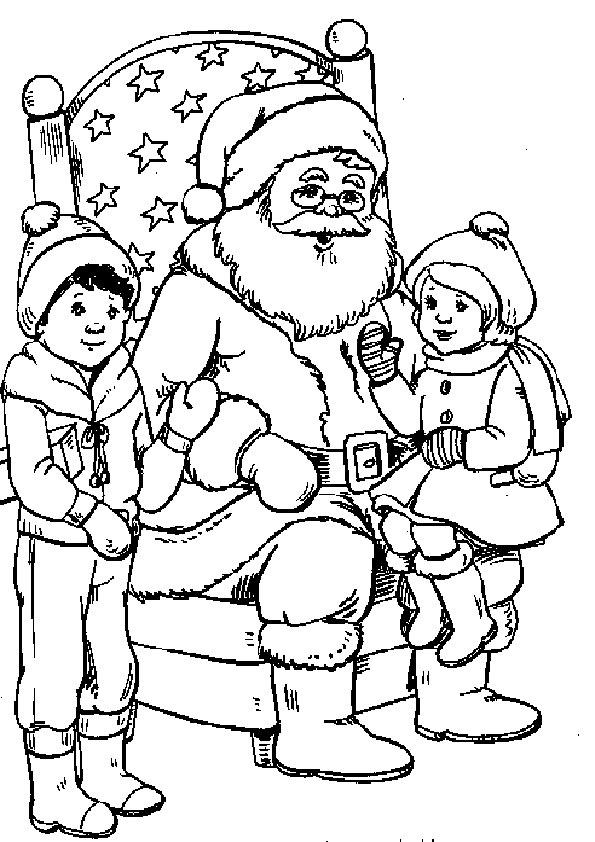 weihnachtsgeschenke für papa selber machen