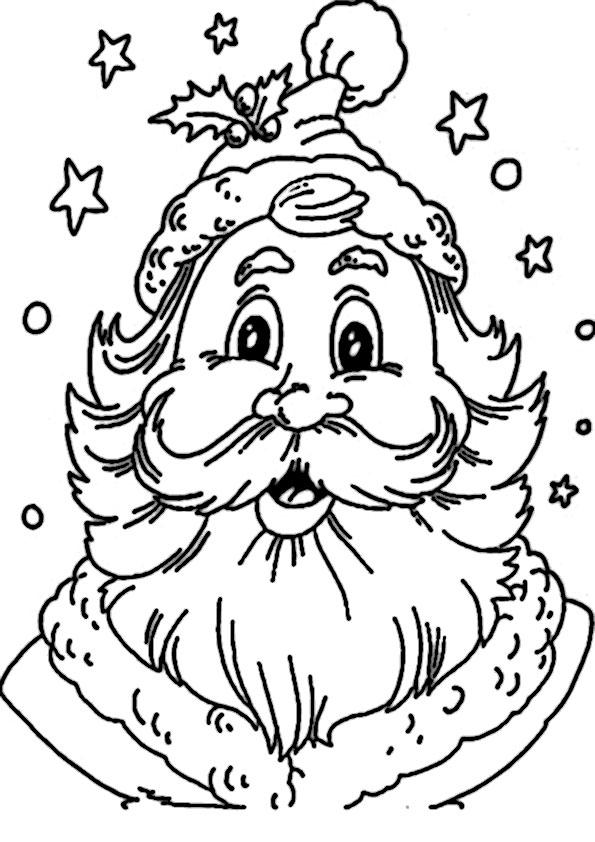 ausmalbilder nikolaus,  malvorlagen  weihnachten-56