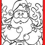 Weihnachtsmann-10