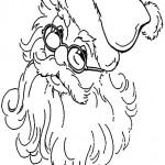 Weihnachtsmann-2