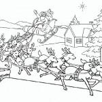 Weihnachtsmann-4