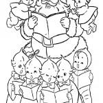 Weihnachtsmann-5