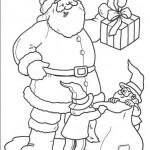 Weihnachtsmann-6