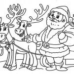 Weihnachtsmann-7