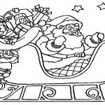 Weihnachtsmann-8