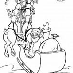 Weihnachtsmann-9