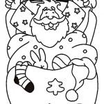 Weihnachtsmann-12