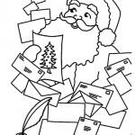Weihnachtsmann-13