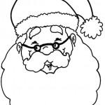Weihnachtsmann-14