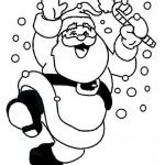 Weihnachtsmann-15