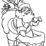 Weihnachtsmann-16