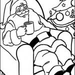 Weihnachtsmann-17