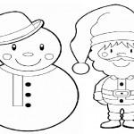 Weihnachtsmann-18