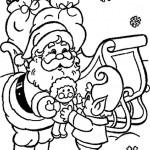 Weihnachtsmann-19