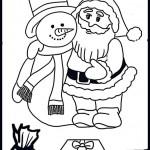 Weihnachtsmann-20