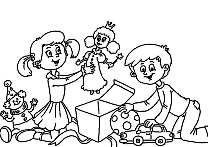 ausmalbilder  weihnachtsgeschenke-27