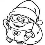 Weihnachtsmann-21